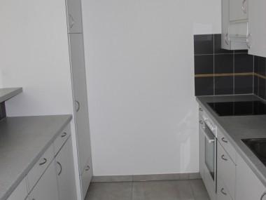 Moutier - bel appartement rénové de 4,5 pces
