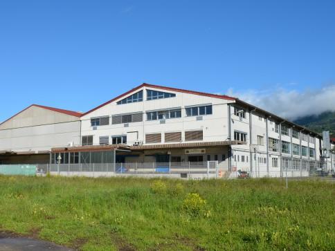 Région Yverdon - Direct du propriétaire