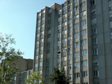 RENOVIERTE 3-ZIMMERWOHNUNG BERN-KLEEFELD