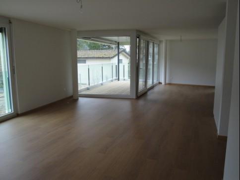 Vous rêvez d'espace cet appartement est fait pour vous!