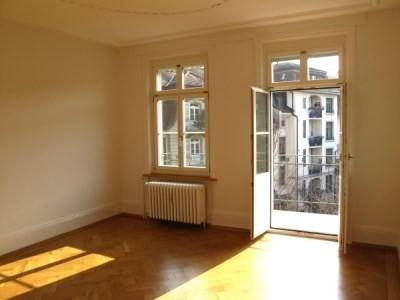 wunderschöne, renovierte 3-Zimmerwohnung