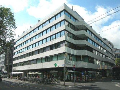 Anfos-Haus