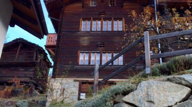 vue4.jpg