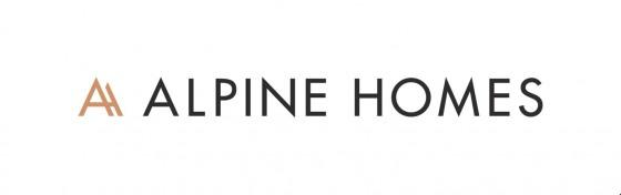 Alpine Homes