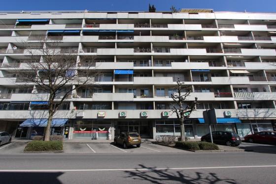 Ländtestrasse 49, 2503 Biel