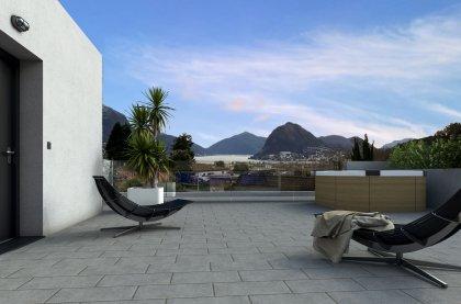 www.mgimmobiliare.ch