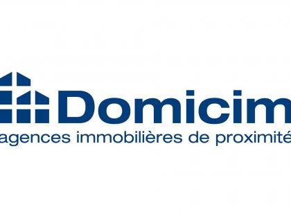 https://www.domicim.ch/