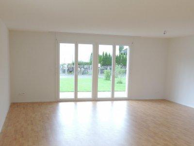 32.2 m2 Raum