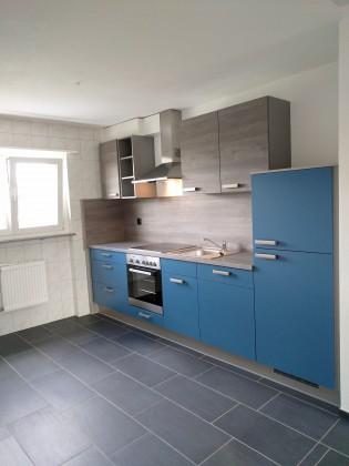 3.5 ZWG Küche
