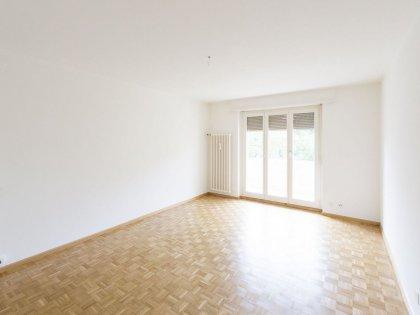 Wohnzimmer 18m2