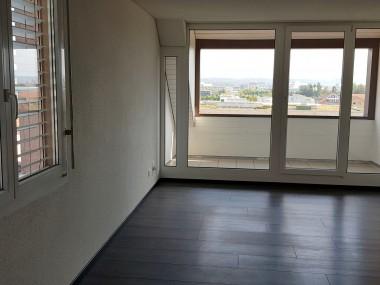 Ruhige Wohnung im Zentrum von Oensingen