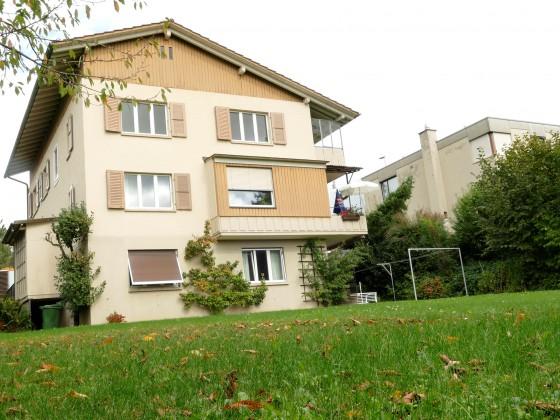 Thunstrasse 148