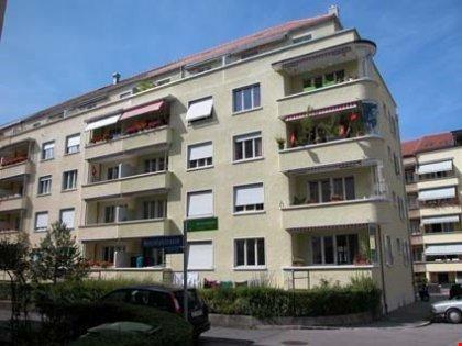 Melchtalstrasse 2, 3014 Bern