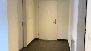 Wohnung zu vermieten - Parkweg 3, 4450 Sissach - 2 Zimmer