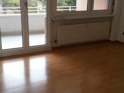 Wohnzimmer mit 20.5m2