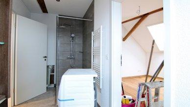 Apartment for rent - Langenthalstrasse 7, 4932 Lotzwil - 3.5