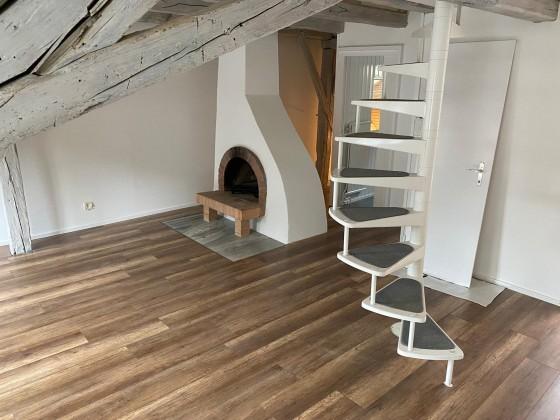 Wohnzimmer V1