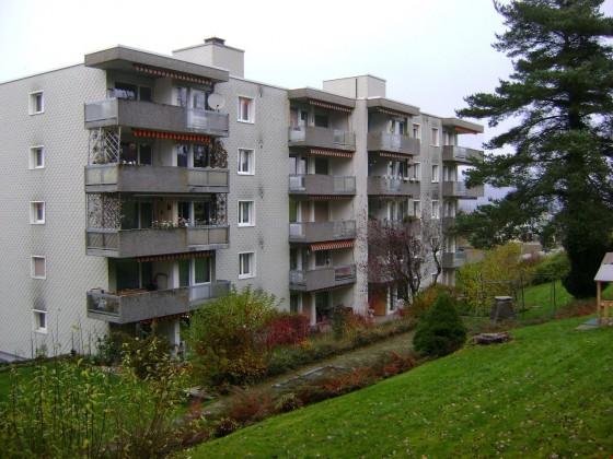 Büetigenstrasse 54