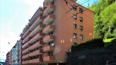 wohnung mieten balkon menznau - Wohnungen zur Miete in